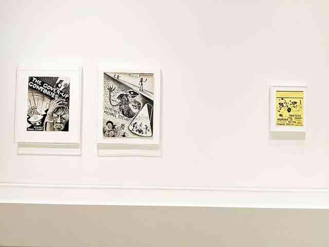 Basquiat Guggenheim (11)