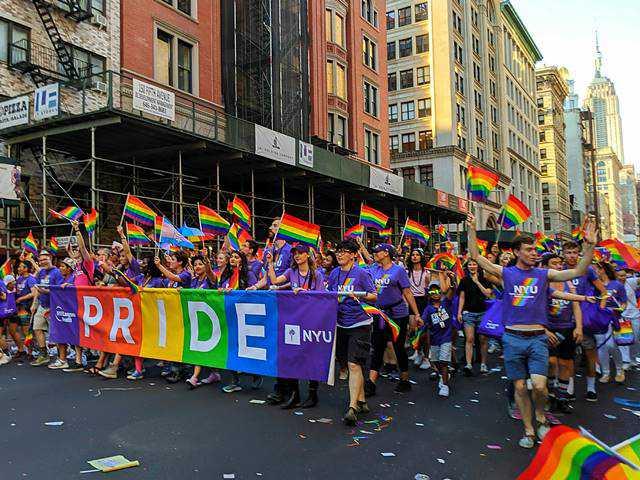 NYC Pride March (16)