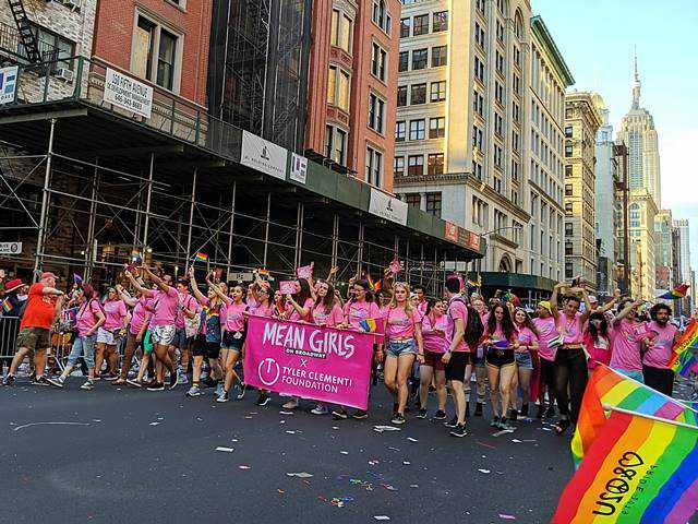 NYC Pride March (17)