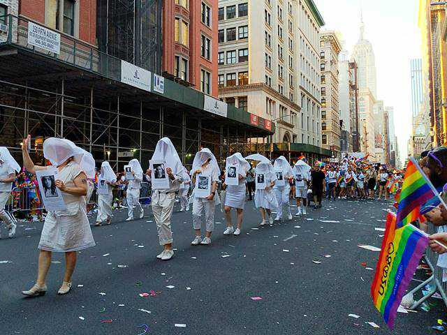 NYC Pride March (18)