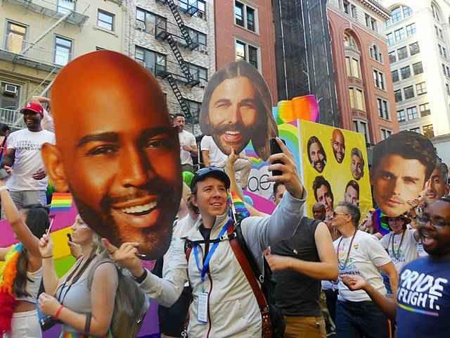 NYC Pride March (19)