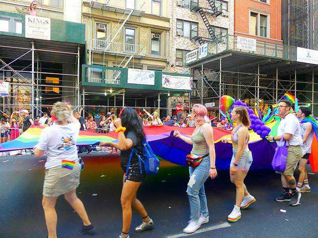 NYC Pride March (21)