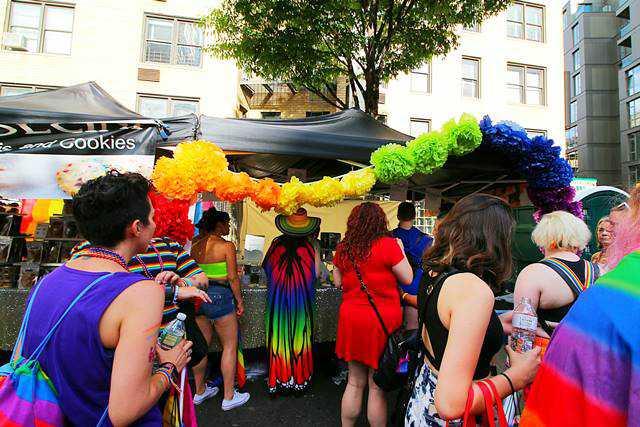 NYC Pride March (28)