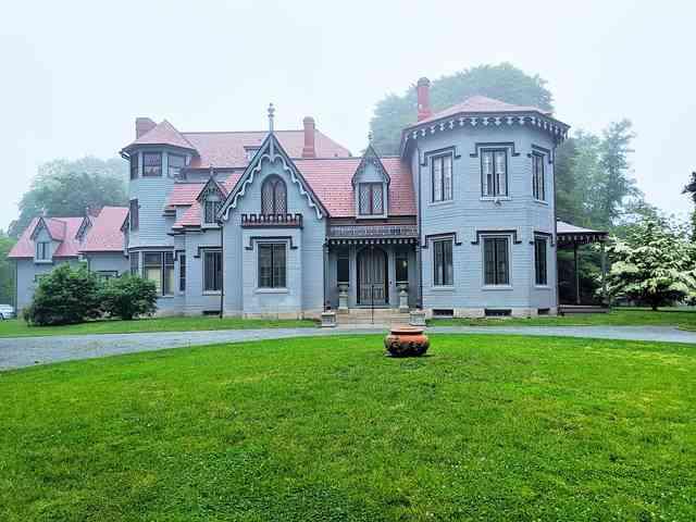 Newport Rhode Island (16)