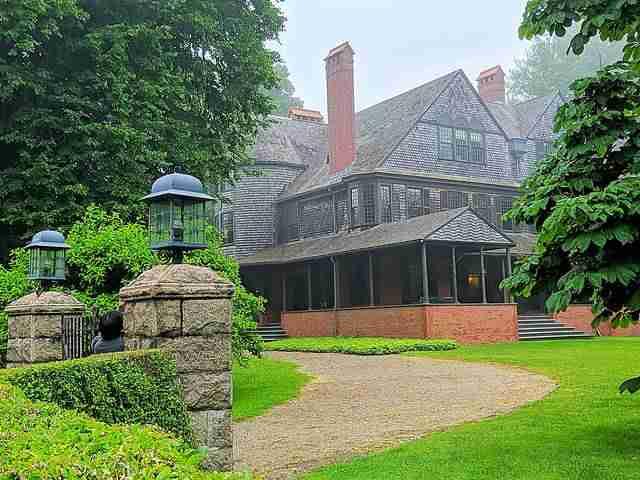 Newport Rhode Island (17)