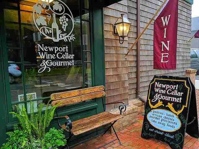 Newport Rhode Island (19)