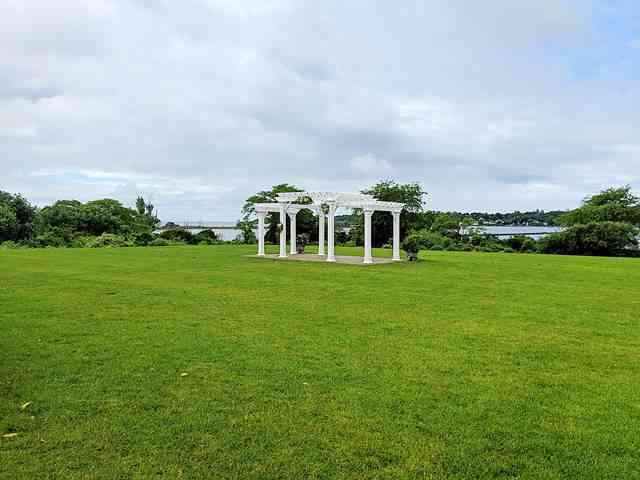 Newport Rhode Island (23)