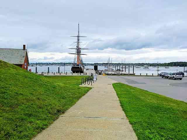 Newport Rhode Island (30)
