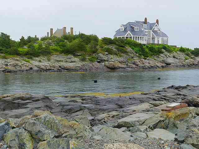 Newport Rhode Island (37)