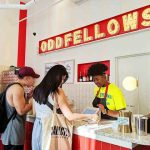ODDFELLOWS Ice Cream (3)