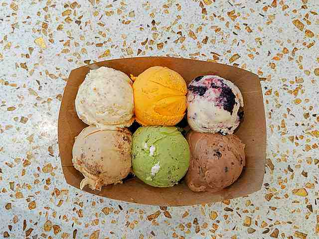 ODDFELLOWS Ice Cream (5)