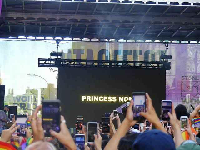 Princess Nokia (3)