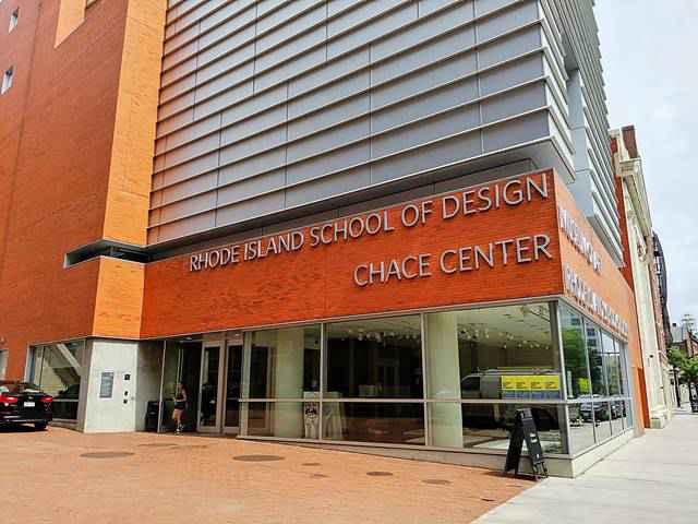 RISD Museum (1)