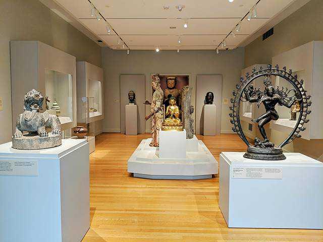 RISD Museum (14)