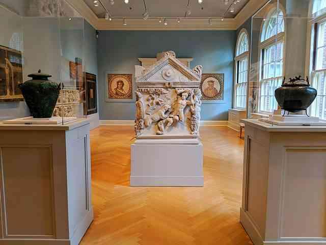 RISD Museum (22)