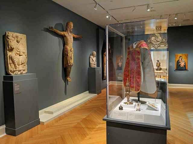 RISD Museum (25)