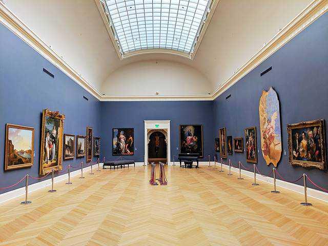RISD Museum (30)