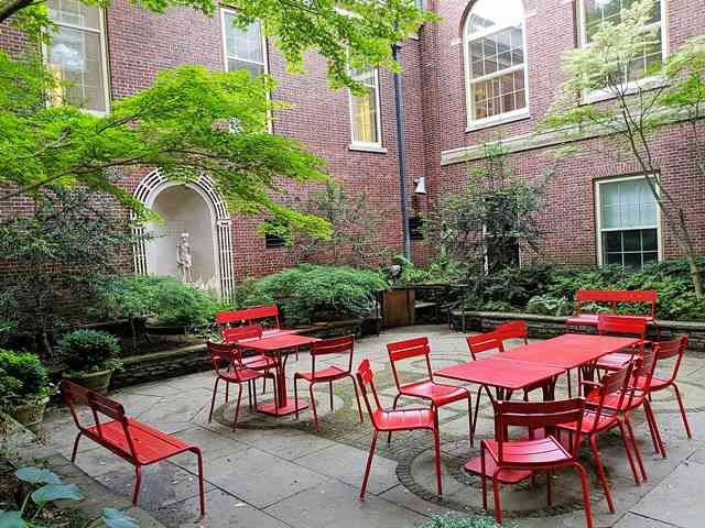 RISD Museum (39)