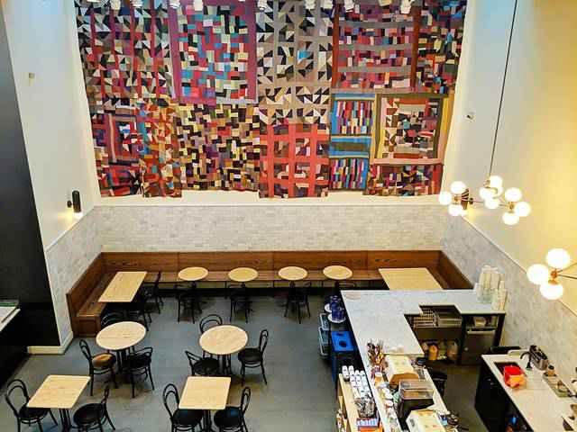 RISD Museum (41)