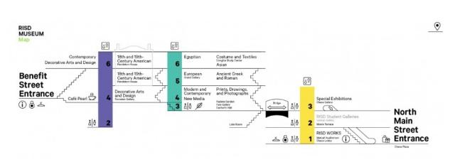 RISD-floor-plan