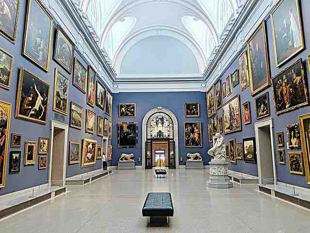 Wadsworth Atheneum Museum of Art (14)