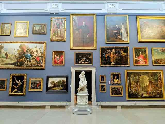 Wadsworth Atheneum Museum of Art (15)