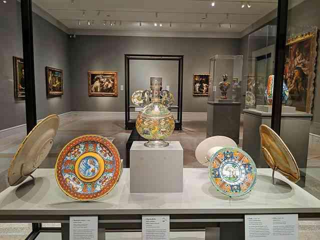Wadsworth Atheneum Museum of Art (21)