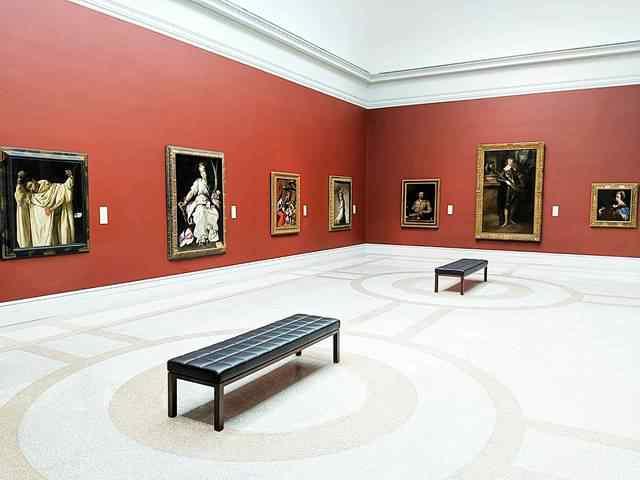 Wadsworth Atheneum Museum of Art (22)
