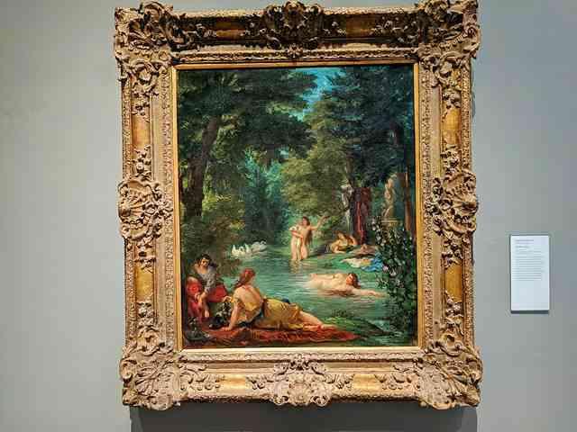 Wadsworth Atheneum Museum of Art (24)