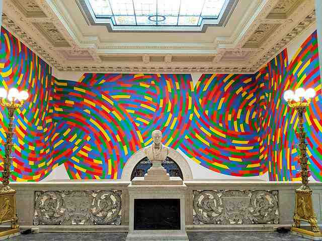 Wadsworth Atheneum Museum of Art (34)
