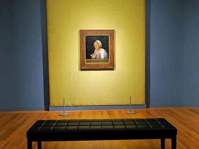 Wadsworth Atheneum Museum of Art (44)