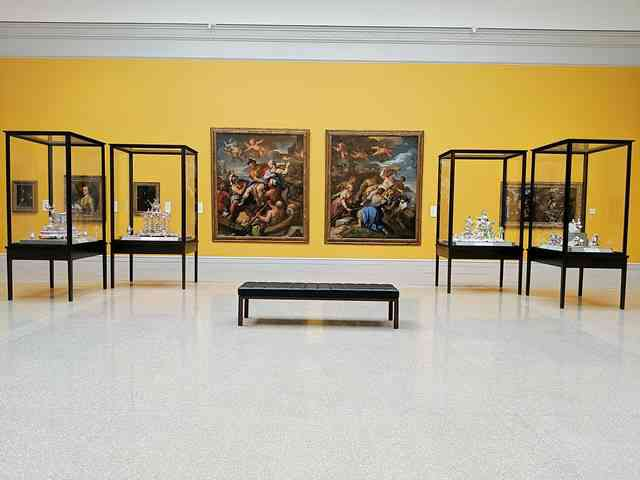 Wadsworth Atheneum Museum of Art (45)