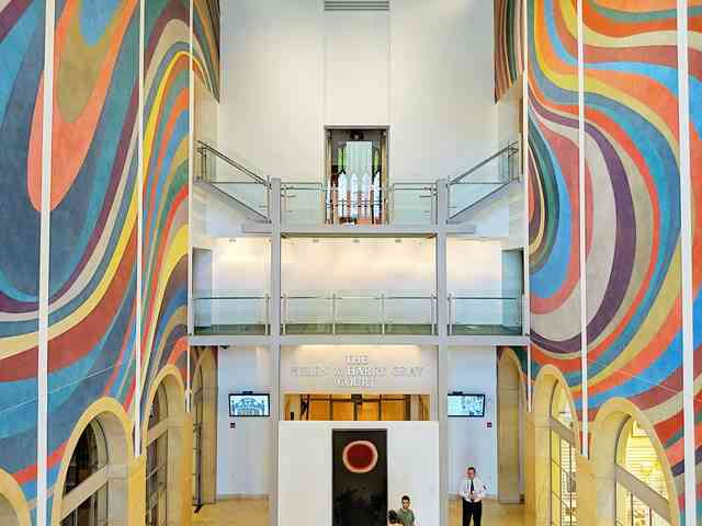 Wadsworth Atheneum Museum of Art (46)