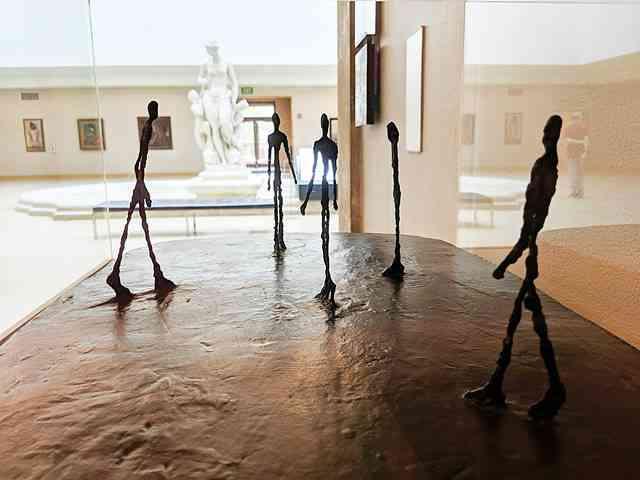 Wadsworth Atheneum Museum of Art (8)