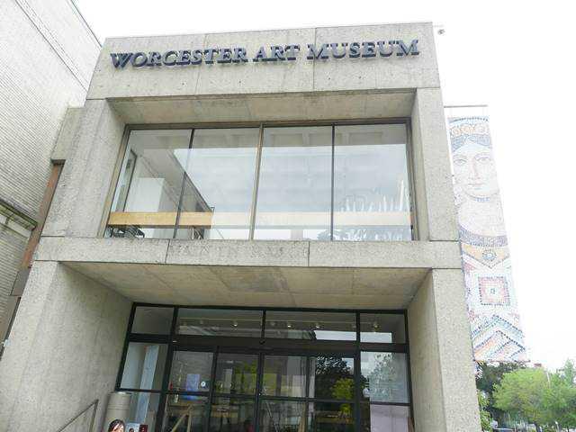 Worcester Art Museum (39)