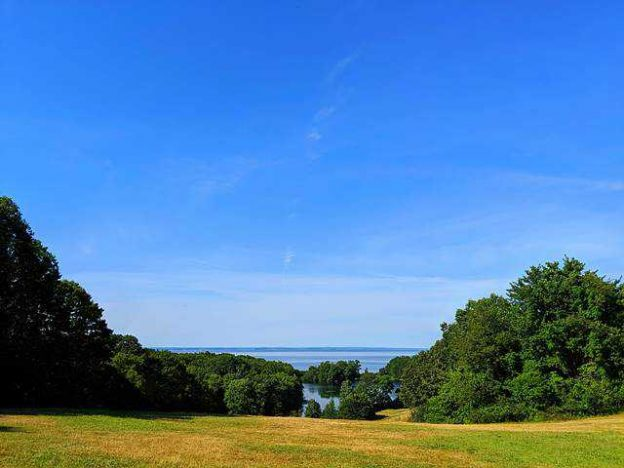 Caumsett State Historic Park (10)