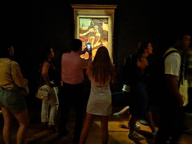 Leonardo Da Vinci (5)