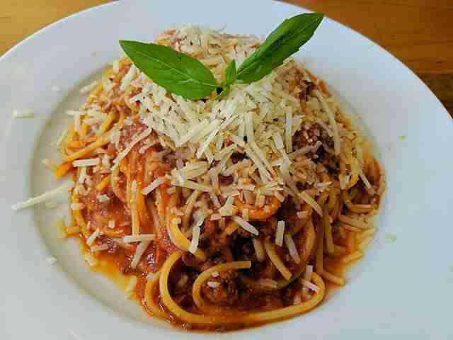 Lillo Cucina Italiana NYC (7)