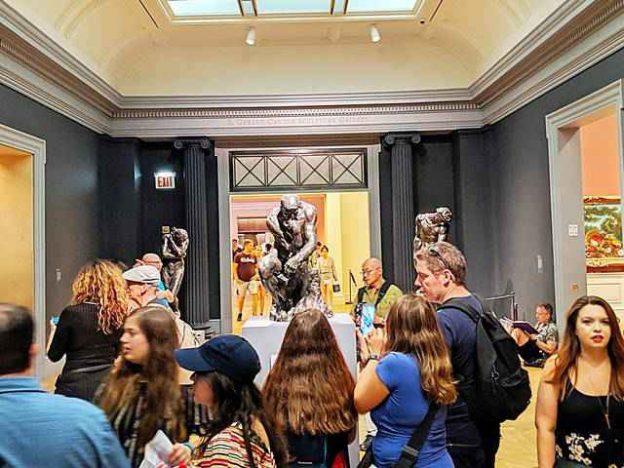 Metropolitan Museum of Art (1)