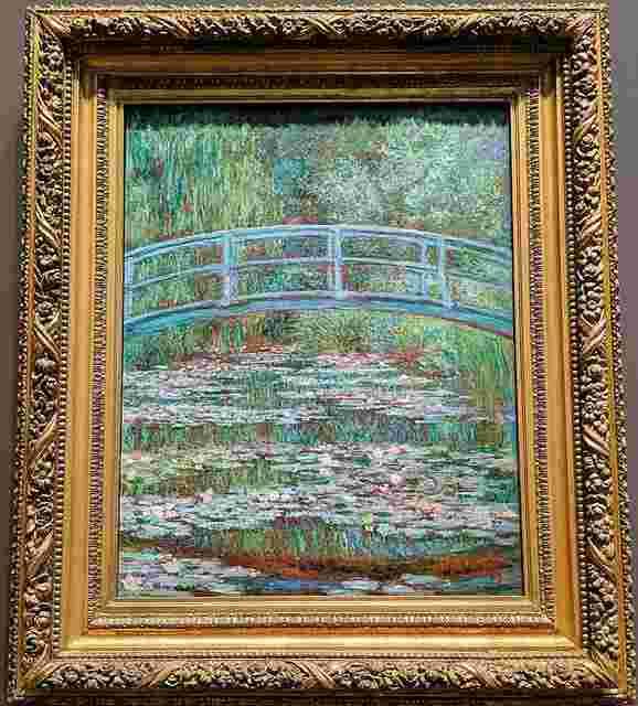Metropolitan Museum of Art (21)