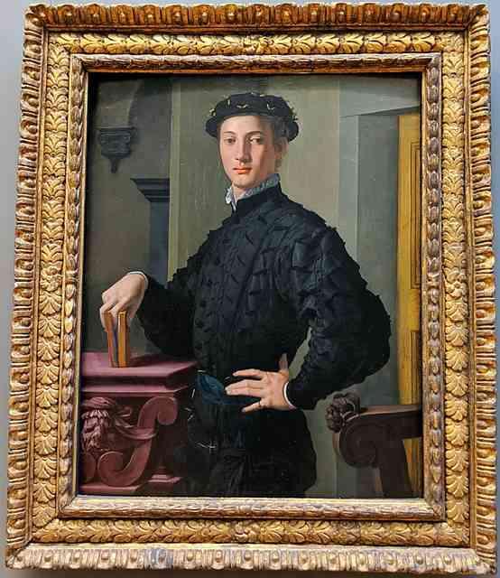 Metropolitan Museum of Art (28)