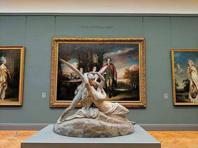 Metropolitan Museum of Art (35)