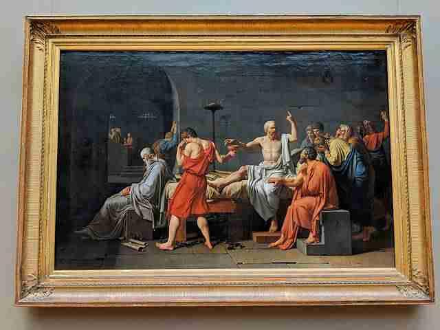 Metropolitan Museum of Art (39)