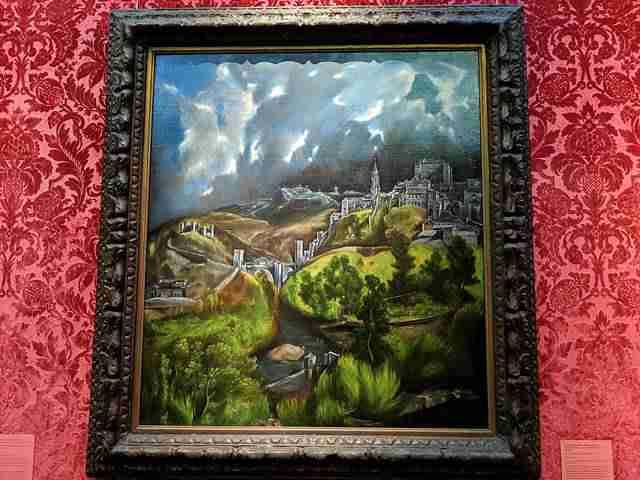 Metropolitan Museum of Art (46)