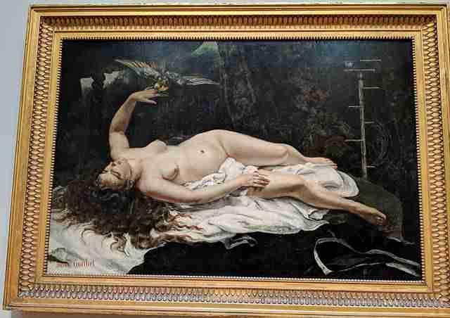 Metropolitan Museum of Art (7)