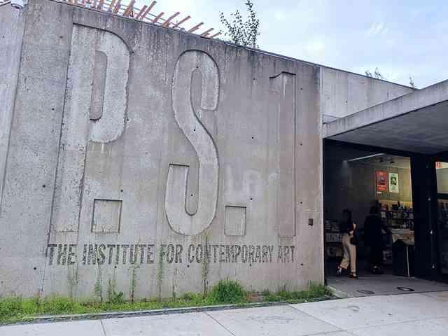 MoMA PS1 (1)