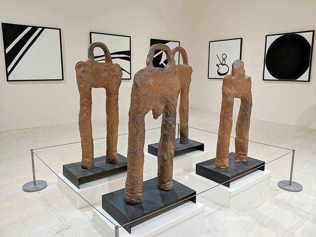 MoMA PS1 (10)