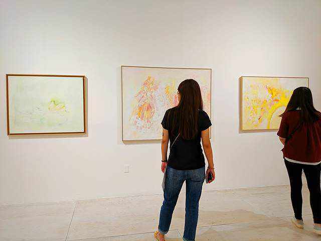 MoMA PS1 (11)