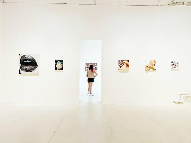 MoMA PS1 (19)