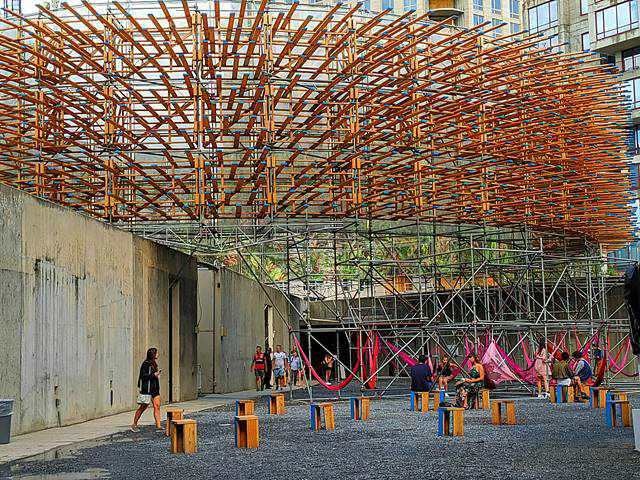 MoMA PS1 (2)